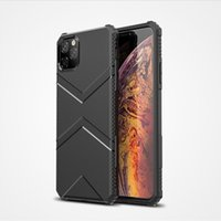 Wholesale customize cases phones for sale – best Anti Shock TPU Phone Case For iphone Pro Max XS MAX XR X S plus