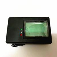 ingrosso scanner codice jaguar-PWcar codice auto apriporta telecomando rivelatore scanner dispositivo decodifica