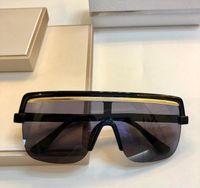 coloca óculos venda por atacado-Óculos de sol de designer para homens óculos de sol de luxo para as mulheres homens óculos de sol das mulheres dos homens óculos de marca de grife mens óculos de sol oculos de POSE
