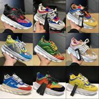 Rabatt Beste Plattform Schuhe Frauen | 2020 Beste Plattform
