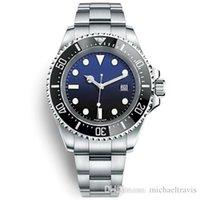 relógios de edição limitada para homens venda por atacado-Top Fashion 18 K Presidente do Ouro Dia-Data Genebra Homens Diamantes Dial Big Diamante Bisel Relógio De Pulso Automático Mens Edição Limitada Relógios