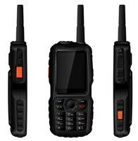 оригинальный мобильный телефон 3g оптовых-
