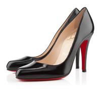 ingrosso nuove donne equilibrate scarpe-Nuova 005 Applique Ammissione di quattro generazioni per uomo e donna, scarpe sportive casual equilibrate per gli amanti della taglia 36-44