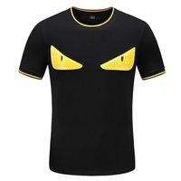 ingrosso ghisa di qualità-2019 Leisure New Heron Preston Ghisa da uomo T-shirt da uomo Designer T-shirt da donna T-shirt da donna di alta qualità con maniche corte