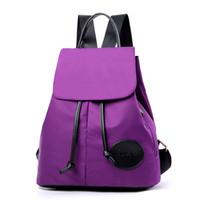 profesyonel sırt çantası toptan satış-Unisex Profesyonel Ince Iş Dizüstü Sırt Çantası Moda Rahat Dayanıklı Seyahat Sırt Çantası Sırt Çantası (Su Geçirmez Toz Geçirmez) ile Yırtılmaz