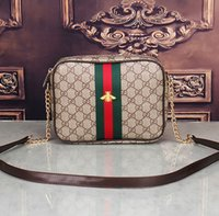 Wholesale fashion boston style handbags resale online - Best price Hot Fashion Design Shoulder Bag Women Boston Luxary Handbags Ladies Crossbody Bag Leather Handbags G1705
