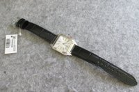 safir kristal kuvars saat toptan satış-YÜKSEK KALİTE KADIN ERKEK SAAT SEVER KUVARÇ JAPONYA
