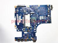 intel notebook-motherboard großhandel-Notebook Motherboard NM-A311 für Lenovo G50-30 Notebook mit CPU (FOR INTEL CPU) gut getestet