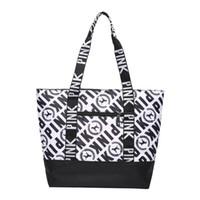 sacs en nylon pour femmes achat en gros de-Dernières sacs à main de marque designer luxe sacs à main pour femmes Tote Pink Nylon Designer sacs à main Sacs à main Sac à main Sac à main