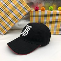 хип-хоп уличные шляпы оптовых-Новые Бейсболки Мужские женские кепки мужские Snapback Hip Hop Hat папа шляпа Летняя дышащая сетка Gorras Унисекс уличная одежда Bone TX