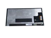 fhd ekranı toptan satış-10.6 inç TFT LCD Ekran LTL106HL01-001 FHD 1920 (RGB) * 1080 Tablet PC İç Ekran