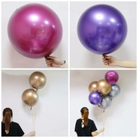 Wholesale 18 Birthday Party Decorations Online