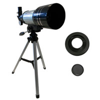 Wholesale eyepiece telescope hd for sale - Freeshipping Phoenix HD F30070M mm Monocular Space Astronomical Telescope USB Electronic Eyepiece