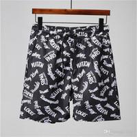 pijamas laranja mulheres venda por atacado-IDuzi Swimwear Homens Swimsuit Natação Troncos Boxer Shorts Mens Swim Briefs Praia Shorts Surf Board Beach Wear Maiô