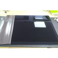vidro tardio venda por atacado-A1419 Original Tela LCD 2K com conjunto de vidro LM270WQ1 SDF1 sdf2 Para iMac 27