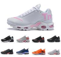 Grande Por Comprar De Venta Al Zapatos Talla Mayor 8wknOX0P