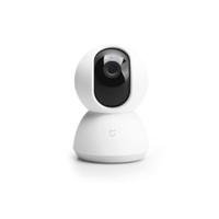 Wholesale ip webcam mp for sale - Group buy Xiaomi Mijia P HD Smart IP Camera Video CCTV WiFi Pan tilt Night Vision Webcam Security Monitor IP CAM Updated Version