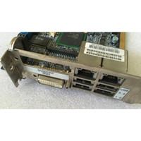 placa de teste da placa principal venda por atacado-07170-4M 48.6B301.04M mainboard industrial CPU Cartão testado trabalhando