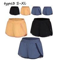 schnelles kreuz großhandel-Marke ua frauen fitness yoga gym shorts mit liner sport elastische shorts nk sommer laufen kurze hosen quick dry jogger leggings c73003