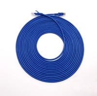 bulk patch cable cat5e