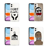 Wholesale italy case for sale - Group buy Good Quality Luxury Designer Super Italy Devil Eyes Phone Case For Iphone Pro Max X Xs Xr S Plus Fashion Trend Tempered Glass Co OU4