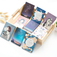 Wholesale face pack paper for sale - Group buy 50sheets pack Tissue Papers Makeup Cleansing Oil Absorbing Face Paper Tissue Papers Absorb Blotting Facial Cleanser Face Tool