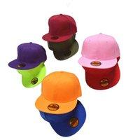 ingrosso luce del pianoforte nero-Cappello da baseball leggero di colore solido del cappello nuovo 2018 uomini e donne cappelli hip-hop hip-hop selvaggi che acquistano cappello piano del cappello nero casuale