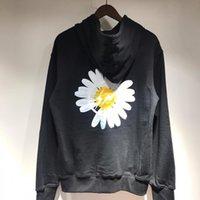 diseño de sudaderas mujer al por mayor-Peace minusone FR AGMENT DESIGN Hoodies Hombre Mujer Sudaderas Camiseta Negro pullover