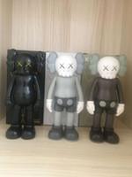 ingrosso decorazioni regali-Azione bambola pianeta 8 bambole pollici mano-done decorazione regalo di natale originalfake BFF Street Art PVC con scatola originale