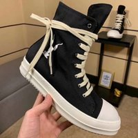 zapatos de baloncesto de calidad aaa al por mayor-marca francés caliente mismo tipo que la de cuero contador de alta calidad para hombre negro de zapatos ocasionales de aire zapatillas de baloncesto con la caja de envío libre de DHL-3