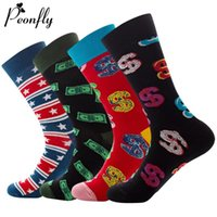 3 Pairs Thick Winter Toddler Socks Baby Boy and Girl Socks Infant Socks Kid Socks Warm Cotton Crew Socks CoCoCute Baby Socks