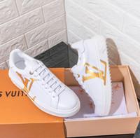 erkek koşu ayakkabıları en düşük fiyatları toptan satış-2020A erkek lüks rahat ayakkabı düşük fiyat rahat marka ayakkabılar moda basketbol yardım eğlence spor R06 ayakkabı açık düşük çalıştıran