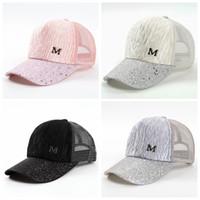 kız şapkalı moda toptan satış-