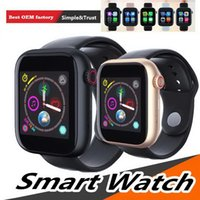 Wholesale video phone calls for sale - Group buy 2019 New Z6 Kids Smart watch SIM Card Men Bluetooth Phone Watch Audio Video Player Sleep Alarm Women Smartwatch For Android IOS Watches