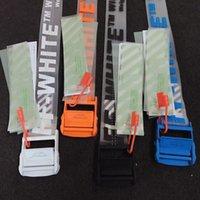 cool ceintures punk achat en gros de-Nouveau design 130cm 150cm 200cm ceinture Hip Hop Street Skateboard Skateboard Rock Punk Cool Specia