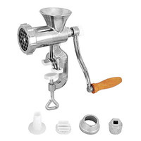 Wholesale Hand Grinder For Spices - Buy Cheap Hand Grinder