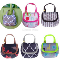 2pc Portable Baby Infant Pacifier Nipple Cradle Case Holder Storage Box Clear V!
