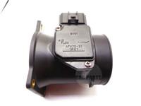 Wholesale mass air flow maf sensor for sale - Group buy OEM Mass Air Flow Meter MAF Sensor Fits Mazda MPV L AFH70 GY01