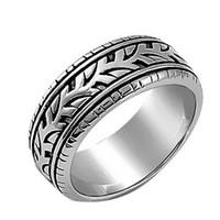 ingrosso catena brasiliana-CM-25 moda brasiliana catena in acciaio al titanio scolpito modello di amore collana gioielli firma San Valentino migliori gioielli