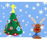 Vendita All Ingrosso Di Sconti Regali Di Natale Fatti A Mano