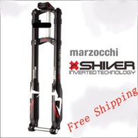 Marzocchi 350 NCR Style Suspension Fork Decal//Stickers Replacement