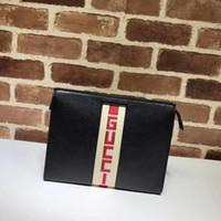 ingrosso cinghie da cartella-Borsetta in vera pelle 475316 borsetta in vera pelle di design di alta qualità con stampa a lettera