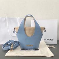 Wholesale hf phone for sale - Group buy Designer Le Carino Catwalk Brand Totes Bag Fashion Unisex Fanny Cross Body Waist Flap Bag Backpack High end Messenger Small Shoulder HF