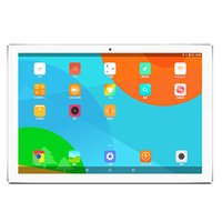 Wholesale rockchip tablets for sale - Group buy Original Teclast P10 Octa Core IPS Tablet PC x1200 Android Rockchip RK3368 Octa Core GB GB Dual WiFi Camera