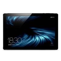 Wholesale allwinner pro for sale - Group buy Onda V18 Pro Tablet PC inch GB Ram GB Rom Allwinner A63 Quad Core Retina Screen WiFi Bluetooth Android