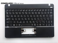 ingrosso copertina giapponese della tastiera-Tastiera JP Giapponese per ASUS VivoBook X102 X102BA X102B Con C copertina Laptop Keyboard Layout JP