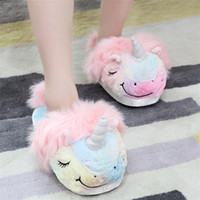 Wholesale Cute Bedroom Slippers For Resale Group Buy