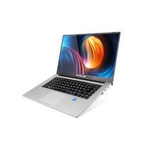 Wholesale intel works resale online - ZEUSLAP inch P IPS Screen gb ram gb ssd win good for office work cheap Netbook Laptop Notebook Computer