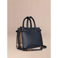 новейшие желтые наплечные сумки оптовых-дизайнерские сумки женские сумки дизайнерские роскошные сумки кошельки кожаная сумка кошелек сумка на плечо тотализатор женские сумки дизайнерские женские 1