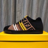 erkek ayakkabıları el yapımı satışlar toptan satış-Yüksek kaliteli erkek el yapımı ayakkabılar Avrupa istasyonu düz rahat ayakkabılar 38-45 moda ayakkabı fabrika doğrudan satış ücretsiz kargo